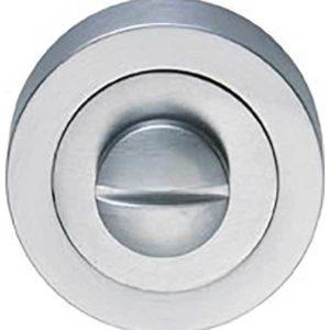 Astro-CSA-toiletgarnituur-1
