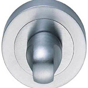 Astro-CSA-toiletgarnituur-2