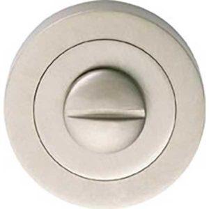 Astro-NIS-toiletgarnituur-1