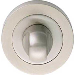 Astro-NIS-toiletgarnituur-2