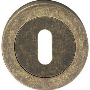 Astro-OBA-sleutelrozet