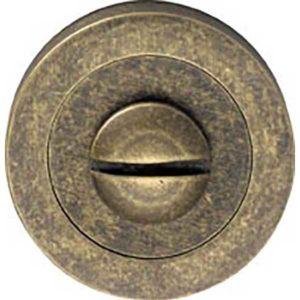 Astro-OBA-toiletgarnituur-1