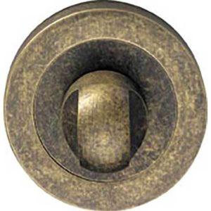 Astro-OBA-toiletgarnituur-2