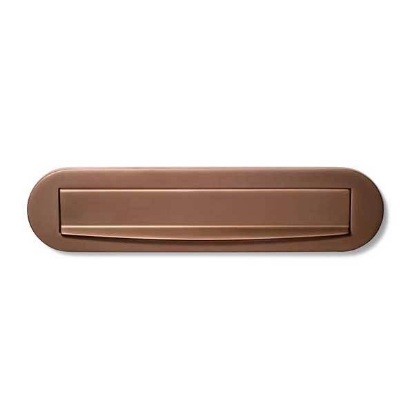 Flow-copper