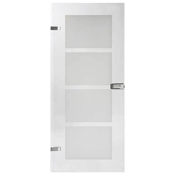 HG-deur-Glunder---square