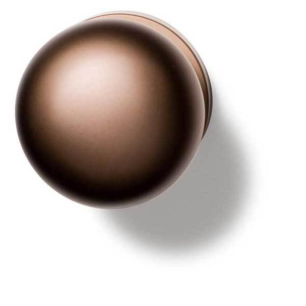 Mistral-copper