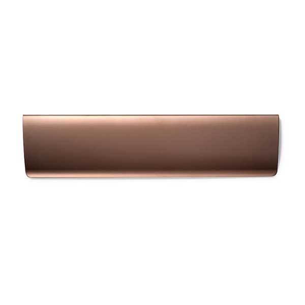 Ocean-copper