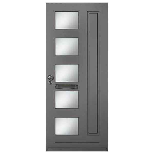 SKE-384-L-ISO-Facet-blank
