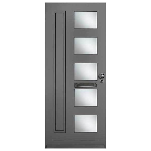 SKE-384-R-ISO-Facet-blank