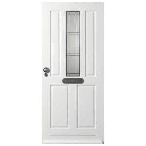 SKE-723-ISO-Glas-in-Lood-A