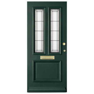 Zonnedauw-gil-Smaragd