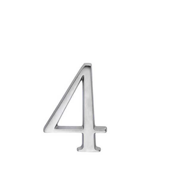 huiscijfer-4-CSA