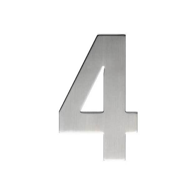 huiscijfer-4-RVS