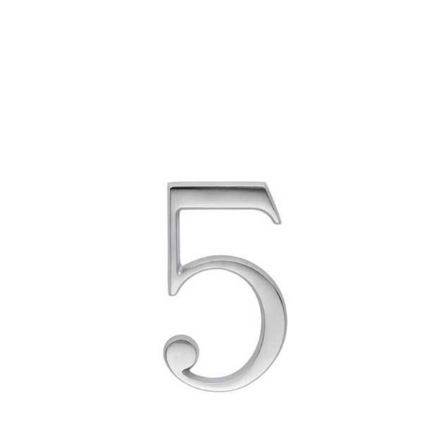 huiscijfer-5-CSA