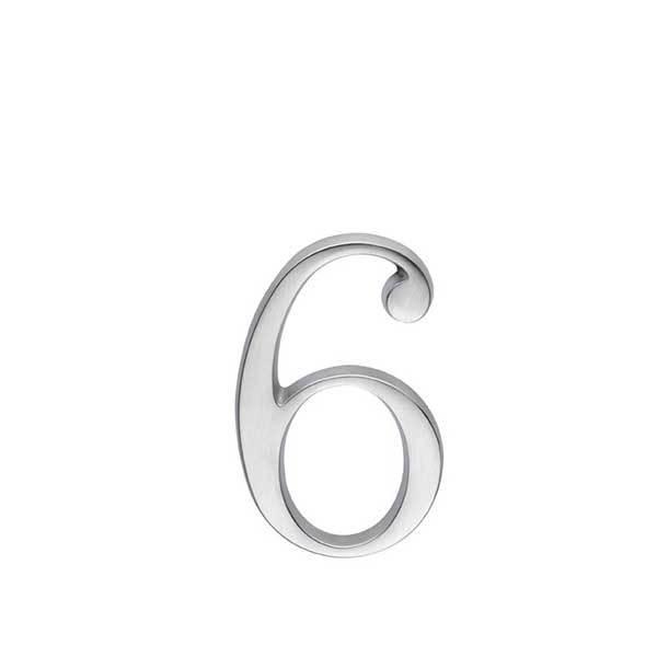 huiscijfer-6-CSA