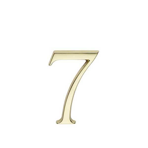 huiscijfer-7-OTL