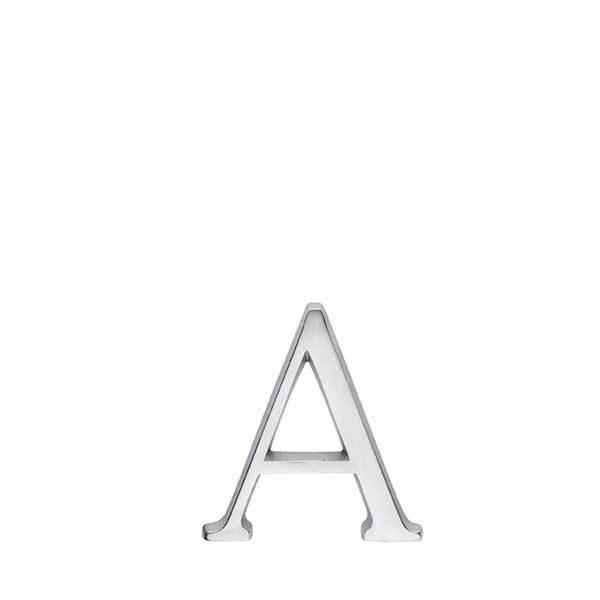 huisletter-A-CSA