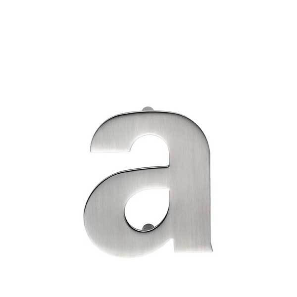 huisletter-A-RVS