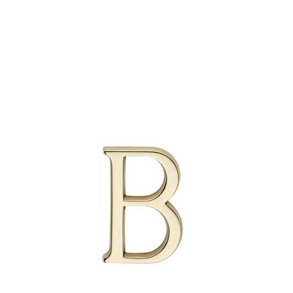 huisletter-B-OTL