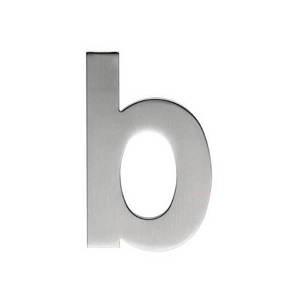huisletter-B-RVS