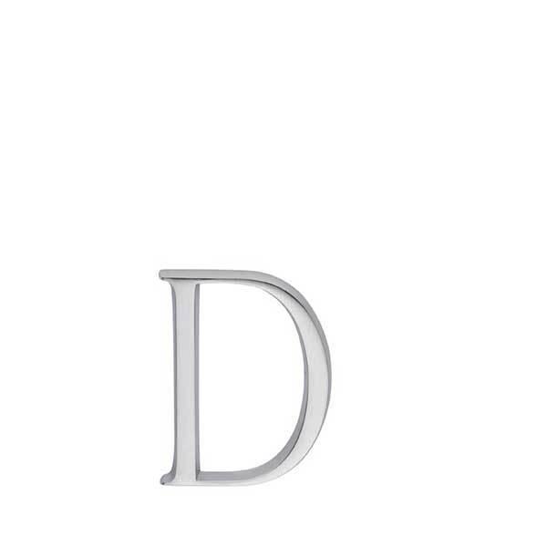 huisletter-D-CSA