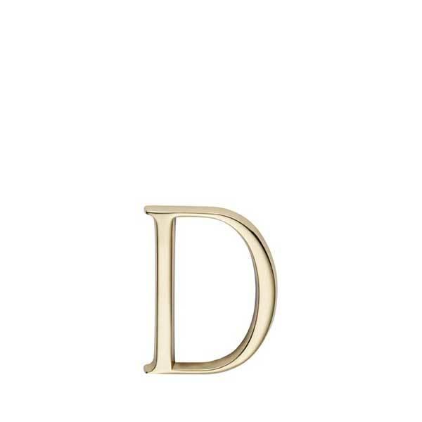 huisletter-D-OTL