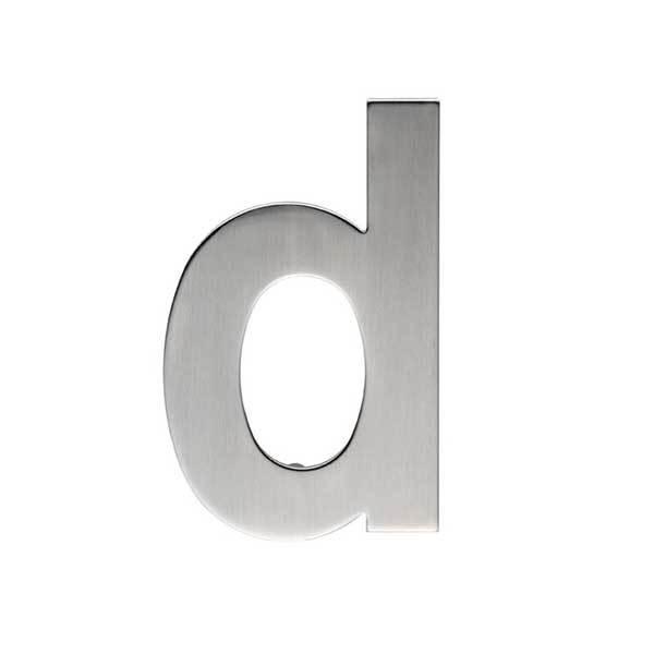 huisletter-D-RVS